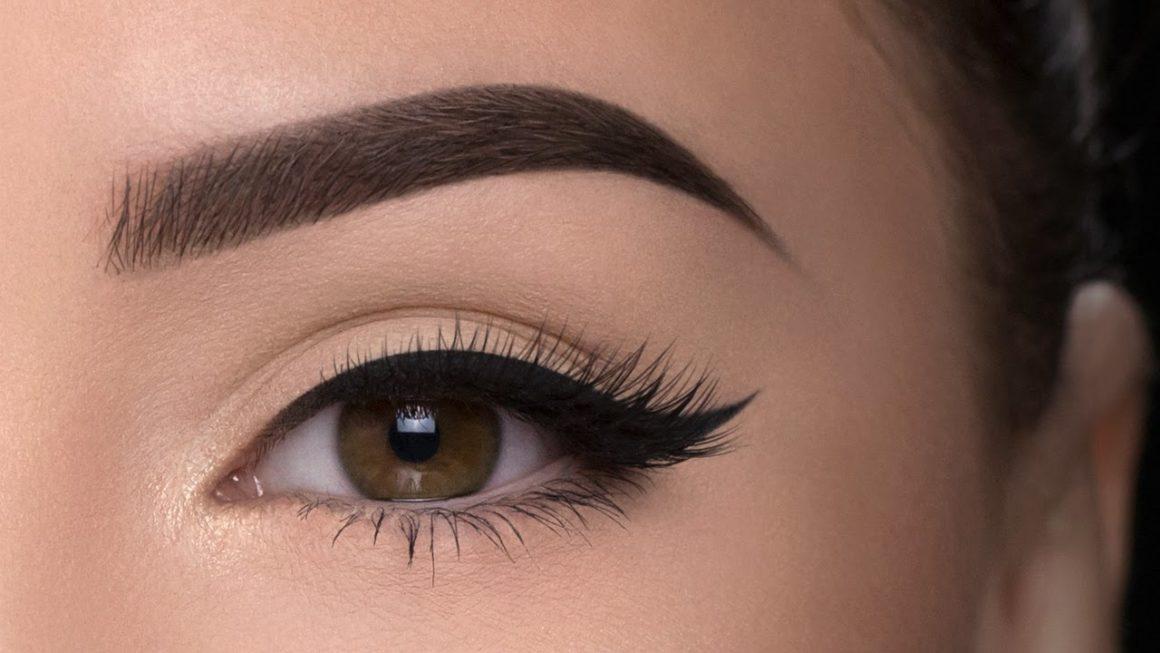 Permanentny makijaż – dlaczego warto sobie go zrobić? 10 powodów!