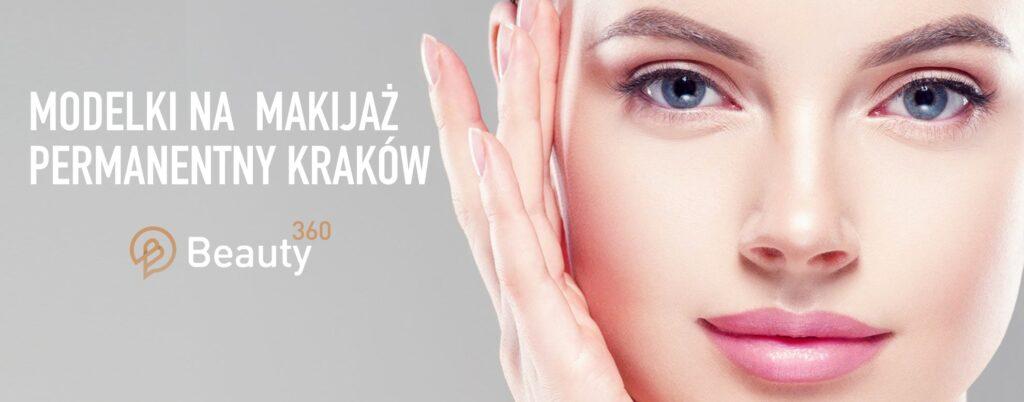 darmowy makijaż permanentny